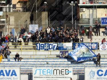 Savona-Lavagnese-Serie-D-2016-17-25