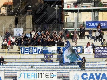 Savona-Lavagnese-Serie-D-2016-17-26