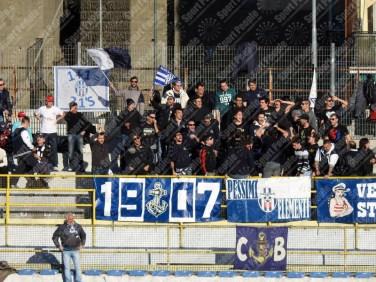Savona-Lavagnese-Serie-D-2016-17-27