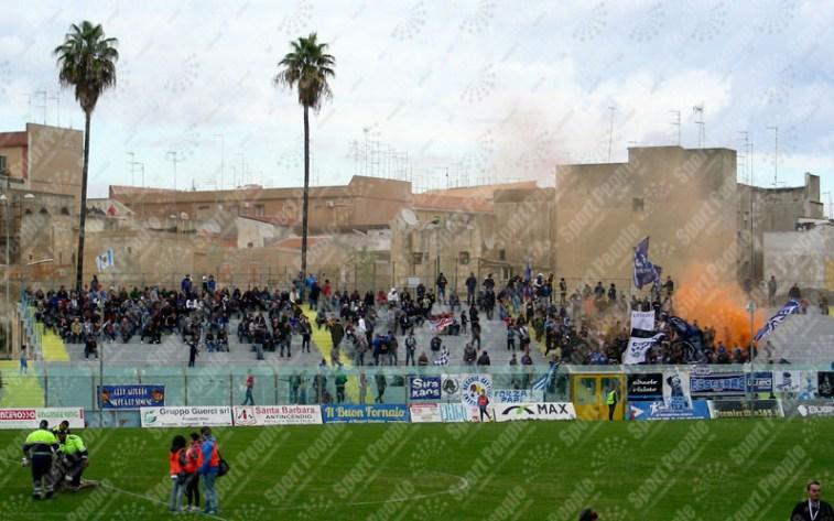Siracusa-Catanzaro-Lega-Pro-2016-17-01