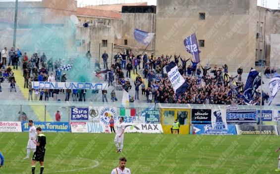 Siracusa-Catanzaro-Lega-Pro-2016-17-10