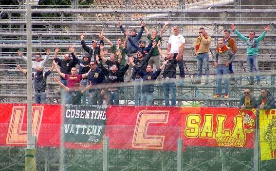 Siracusa-Catanzaro-Lega-Pro-2016-17-11