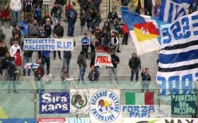 Siracusa-Catanzaro-Lega-Pro-2016-17-19