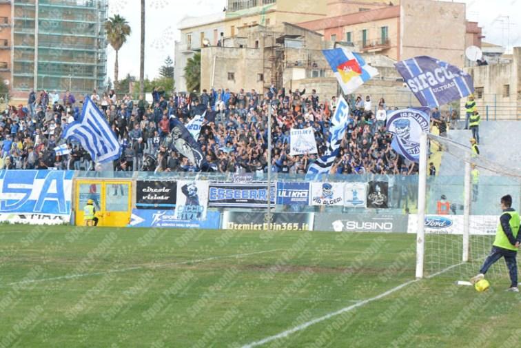 Siracusa-Messina-Lega-Pro-2016-17-01