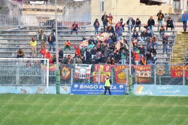 Siracusa-Messina-Lega-Pro-2016-17-03