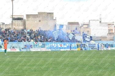 Siracusa-Messina-Lega-Pro-2016-17-05