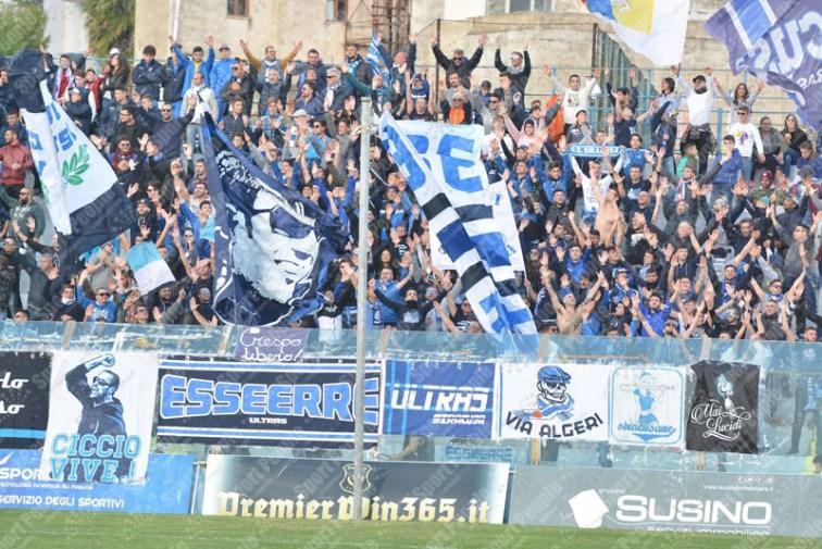 Siracusa-Messina-Lega-Pro-2016-17-09