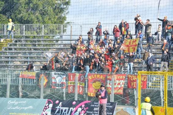 Siracusa-Messina-Lega-Pro-2016-17-11