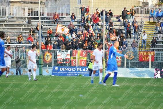 Siracusa-Messina-Lega-Pro-2016-17-32