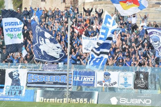 Siracusa-Messina-Lega-Pro-2016-17-33