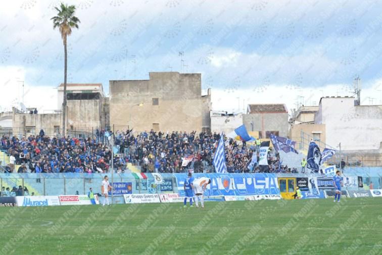 Siracusa-Messina-Lega-Pro-2016-17-34
