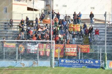 Siracusa-Messina-Lega-Pro-2016-17-39