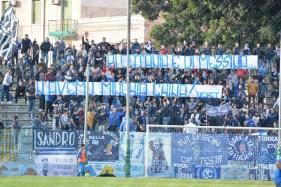Siracusa-Messina-Lega-Pro-2016-17-44