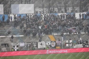 Spal-Spezia-Serie-B-2016-17-02