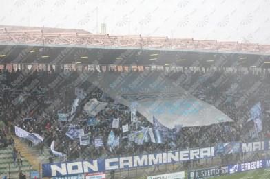 Spal-Spezia-Serie-B-2016-17-07