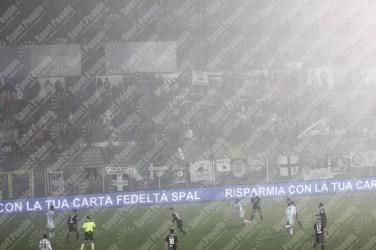 Spal-Spezia-Serie-B-2016-17-16