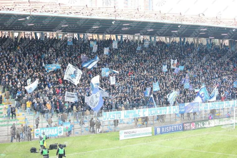 Spal-Ternana-Serie-B-2016-17-04