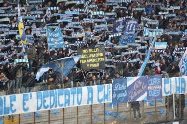 Spal-Ternana-Serie-B-2016-17-07