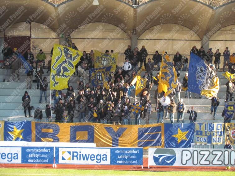 Sudtirol-Parma-Lega-Pro-2016-17-01