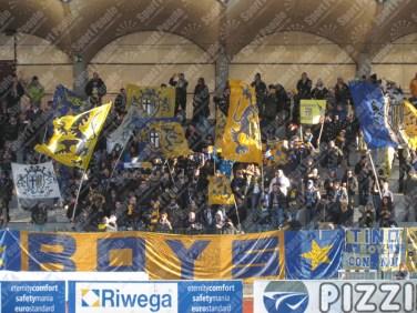 Sudtirol-Parma-Lega-Pro-2016-17-02