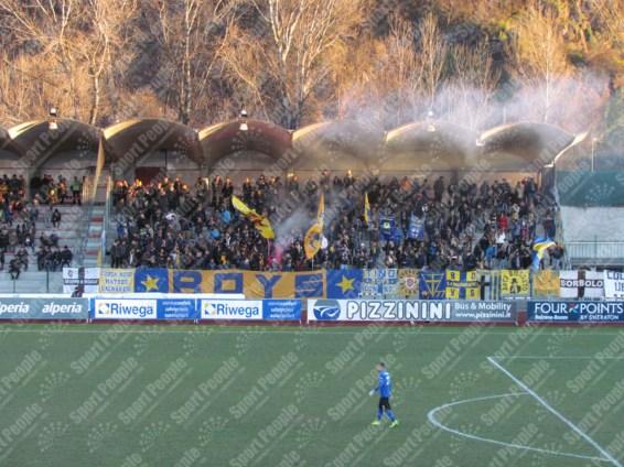 Sudtirol-Parma-Lega-Pro-2016-17-07