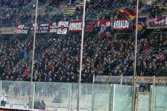 Taranto-Melfi 16-17 (4)