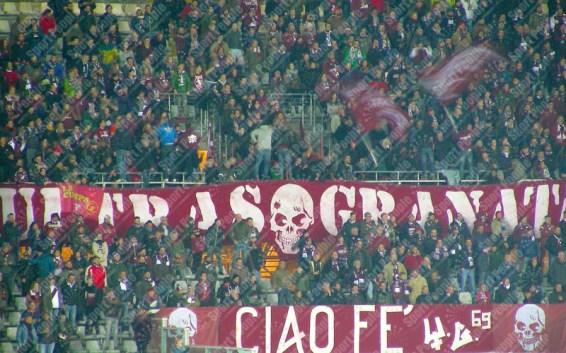 Torino-Pisa-Coppa-Italia-2016-17-07