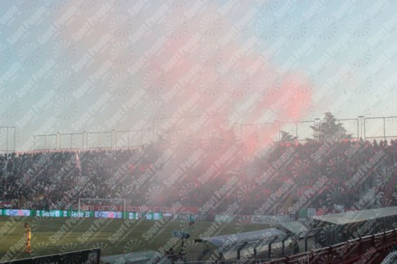 Vicenza-Verona-Serie-B-2016-17-11
