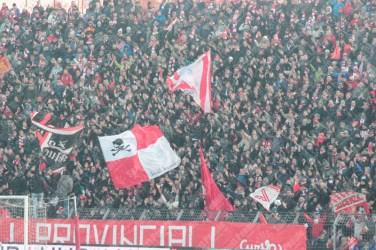 Vicenza-Verona-Serie-B-2016-17-28