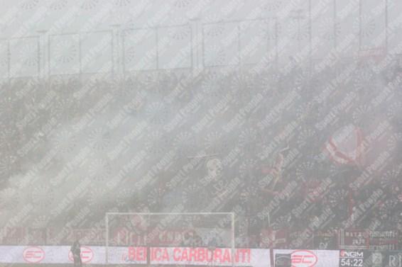 Vicenza-Verona-Serie-B-2016-17-32