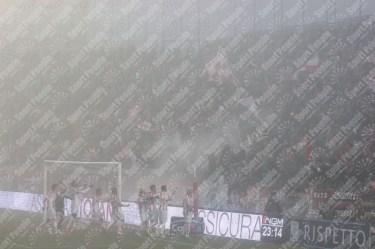 Vicenza-Verona-Serie-B-2016-17-46