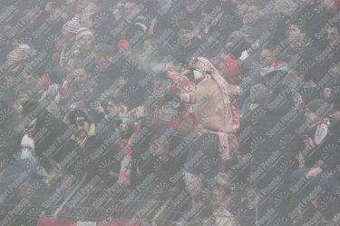 Vicenza-Verona-Serie-B-2016-17-47