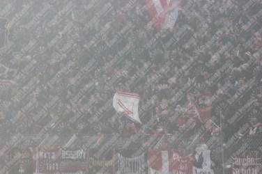 Vicenza-Verona-Serie-B-2016-17-50
