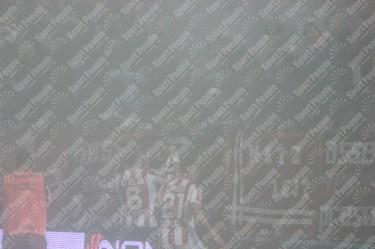 Vicenza-Verona-Serie-B-2016-17-52
