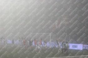 Vicenza-Verona-Serie-B-2016-17-56