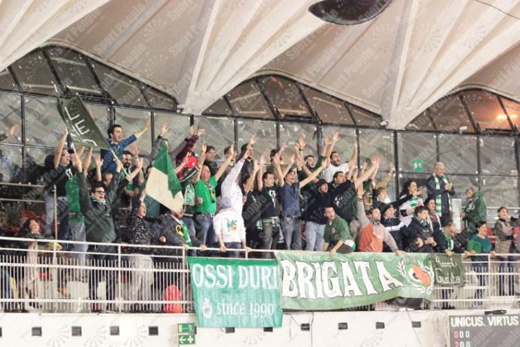 Virtus-Roma-Mens-Sana-Siena-Serie-A2-basket-2016-17-01