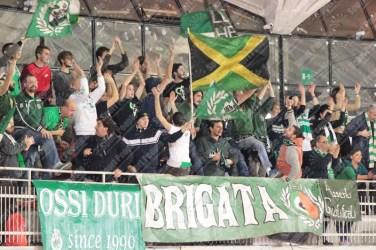 Virtus-Roma-Mens-Sana-Siena-Serie-A2-basket-2016-17-04