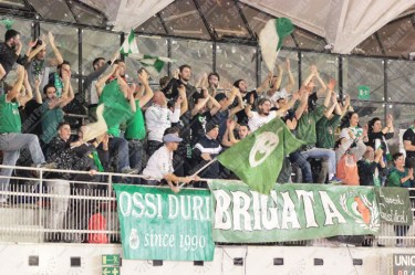 Virtus-Roma-Mens-Sana-Siena-Serie-A2-basket-2016-17-07
