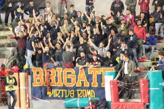 Virtus-Roma-Mens-Sana-Siena-Serie-A2-basket-2016-17-11