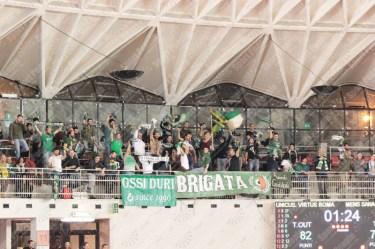 Virtus-Roma-Mens-Sana-Siena-Serie-A2-basket-2016-17-14