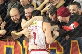 Virtus-Roma-Mens-Sana-Siena-Serie-A2-basket-2016-17-20
