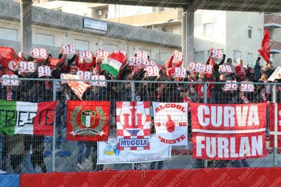 Virtus-Verona-Triestina-Serie-D-2016-17-10