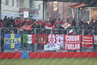 Virtus-Verona-Triestina-Serie-D-2016-17-17