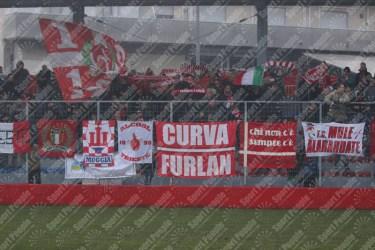 Virtus-Verona-Triestina-Serie-D-2016-17-24