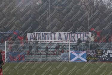 Virtus-Verona-Triestina-Serie-D-2016-17-25