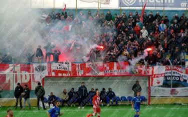 Altamura-UC-Bisceglie-Coppa-Eccellenza-2016-17-Zollinger-03