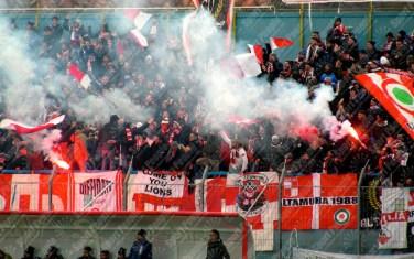 Altamura-UC-Bisceglie-Coppa-Eccellenza-2016-17-Zollinger-06