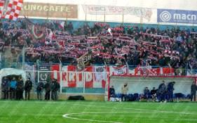Altamura-UC-Bisceglie-Coppa-Eccellenza-2016-17-Zollinger-08