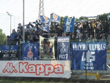 Argentina-Savona-Serie-D-2016-17-04