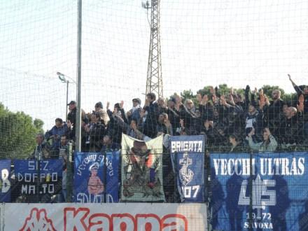 Argentina-Savona-Serie-D-2016-17-17